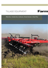 Farm King Products- Brochure