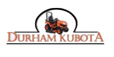 Durham Kubota