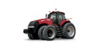 Case IH - Model Magnum Series   - Row Crop Tractors