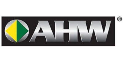Arends Hogan Walker LLC (AHW)