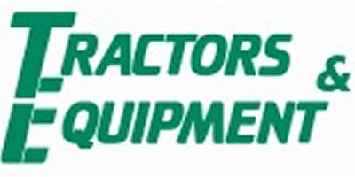 Tractors & Equipment, Inc.
