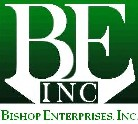 Bishop Enterprises Inc.