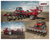 Case IH - Twin-Row Planters - Brochure