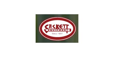 A.J. Sackett and Sons Company