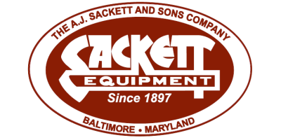 A.J. Sackett & Sons Company