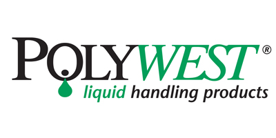 Polywest Ltd.
