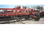 Sundance - Power Mulcher