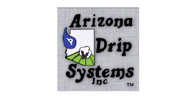 Arizona Drip Systems, Inc.
