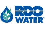 RDO Water is a division of RDO Equipment Co.