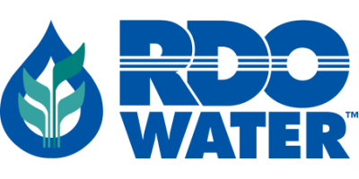 RDO Water - a division of RDO Equipment Co.