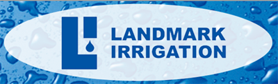 Landmark Irrigation Inc.