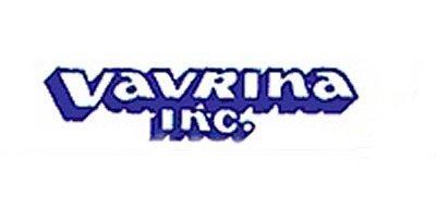 Vavrina Inc.
