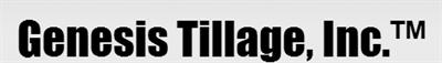 Genesis Tillage, Inc.