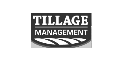 Tillage Management, Inc.
