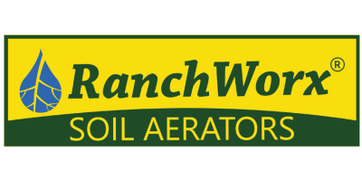 Lawson Mfg./RanchWorx