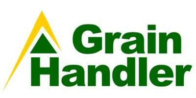 Grain Handler