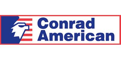 Conrad American