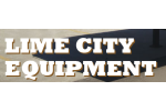 Lime City Equipment (LCE)