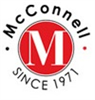 McConnell Farm Supply, Inc.
