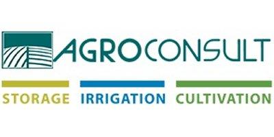 AGROCONSULT LLC