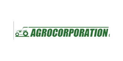 AGROCORPORATION Ltd.