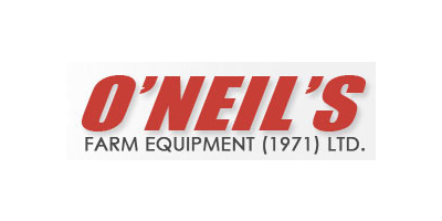 Oneils Farm and Lawn Equipment Ltd