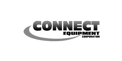 Connect Equipment Corporation