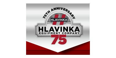 Hlavinka Equipment Company