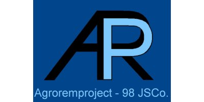 Agroremproject -98 JSCo