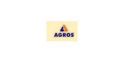 Agros Ltd