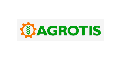 AGROTIS S.A. Agricultural Machinery