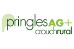 Pringles Ag Plus and Crouch Rural