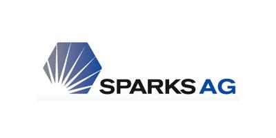 Sparks AG