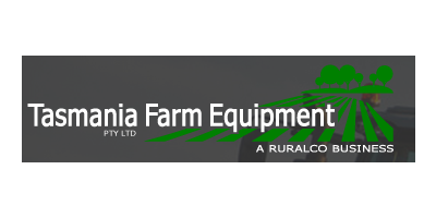 Tasmania Farm Equipment Pty Ltd.