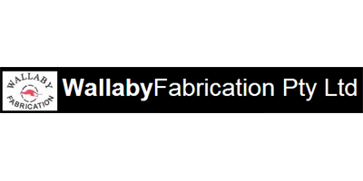 Wallaby Fabrication Pty Ltd.