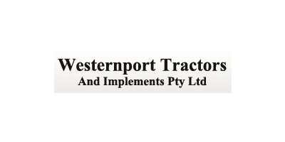 Westernport Tractors And Implements Pty Ltd.