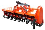 KAMT - Model FL Series - Soil-cultivating Tillers - Light Type
