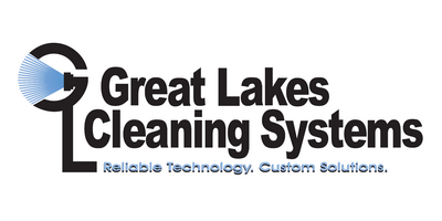 Great Lakes Cleaning Systems