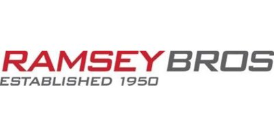 Ramsey Bros Pty Ltd.