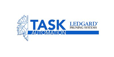 Ledgard Pruning Systems
