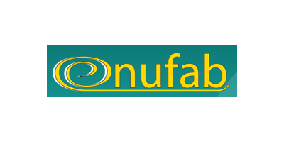 Nufab Industries Pty Ltd