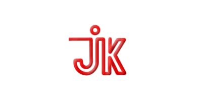 John Kerr Ltd.