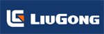 Liugong Machinery Co. Ltd