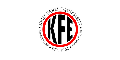 Keim Farm Equipment Inc.
