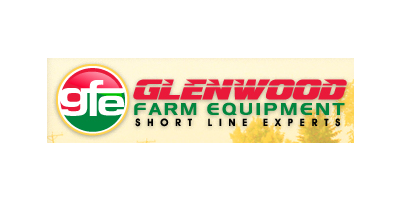 Glenwood Farm Equipment Co.