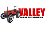 Valley Farm Equipment Video