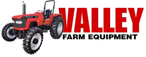 Valley Farm Equipment