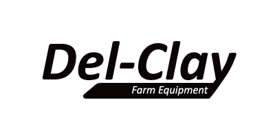Del-Clay Farm Equipment
