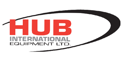 Hub International Equipment Ltd.