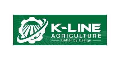 K-Line Agriculture